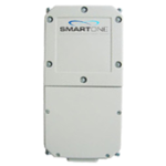 Photo GlobalStar SmartOne LP