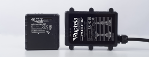 照片 Ruptela FM-Eco4+ light 3G T