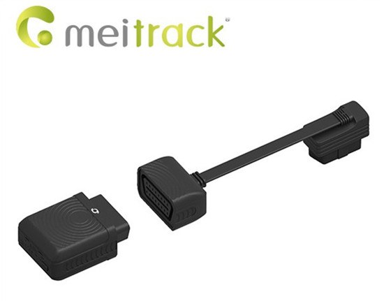 Фото Meitrack TC68S