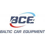 Изображение Baltic car equipment (BCE)