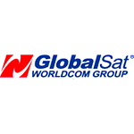 Зображення GlobalSat Technology Corporation