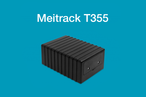 Photo 4 Meitrack T355
