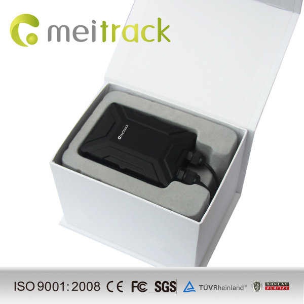 grianghraf 4 Meitrack T366G
