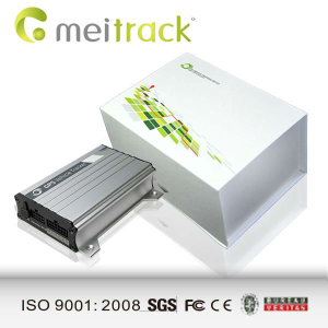 Photo 1 Meitrack T1