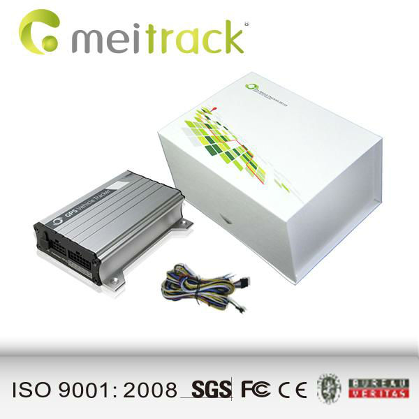 Photo 1 Meitrack T3
