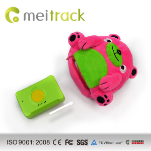 Photo 3 Meitrack Trackids