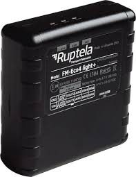 ఫోటో 1 Ruptela FM-Eco4 Light+