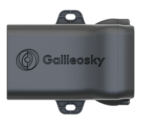 Photo 3 GALILEOSKY Boxfinder
