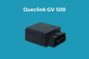 Photo 4 Queclink GV500