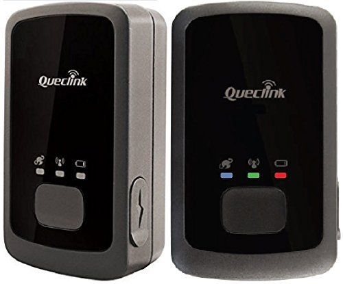 Photo 6 Queclink GL300