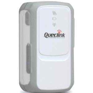 Photo 4 Queclink GL100