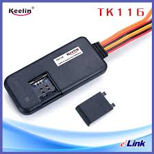 Photo 4 EELINK TK-116