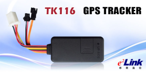 Photo 3 EELINK TK-116