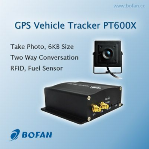 Photo 6 Bofan PT600X
