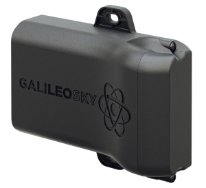 Photo GALILEOSKY Boxfinder