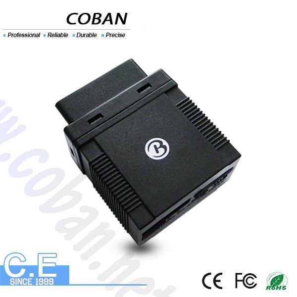 Photo 3 Coban GPS306 OBD II