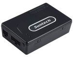 Photo Suntech ST600