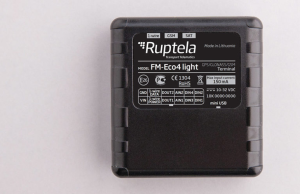 ảnh 1 Ruptela FM-Eco4 Light