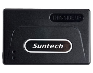Photo 1 Suntech ST600R