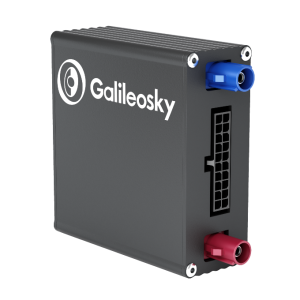 Фото GALILEOSKY Base Block 3G