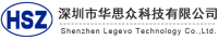Image Shenzhen Legevo Technology Co.,Ltd