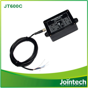 Photo Jointech JT600C